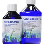 CoralBooster