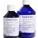CoralSnow