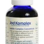 JodKomplex