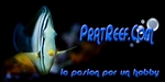 Logo PratReef 150 x75 pix