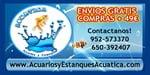 acuario-y-estanques-acuatica-tienda-online-banner-aq-arium
