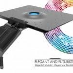 ethereal-led-light-maxspect-1