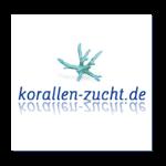 logo-korallen