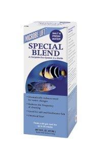 16oz_Special_Blend_Box
