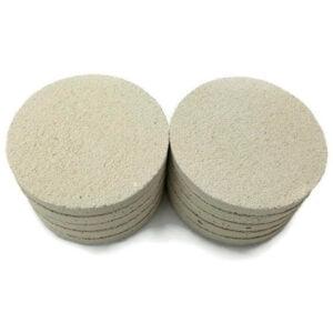 Coral Frag Disks 3`