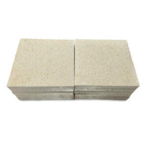 Coral Frag Tiles 3`