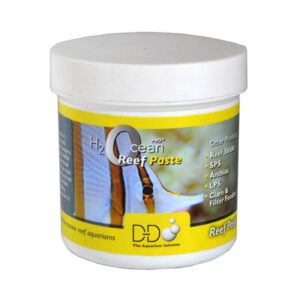 alimento-dd-h2ocean-pro-reef-paste