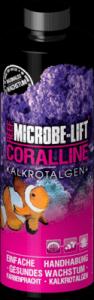 coralline