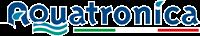 Logo_aquatronica_definitivo