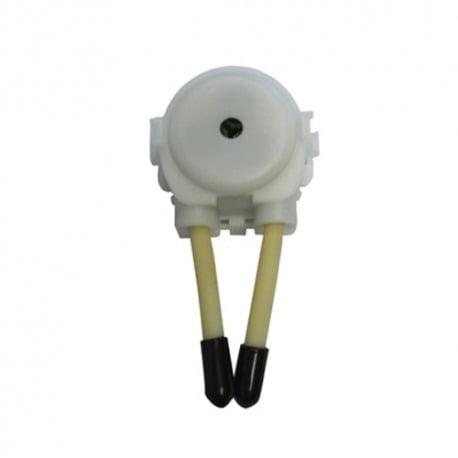 recambio-roller-bomba-peristaltica-acq426