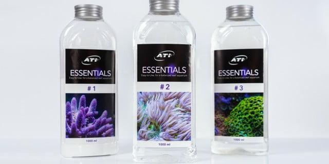 essentials-1000ml-set
