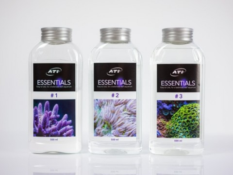 essentials-500ml-set