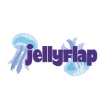 jellyflap