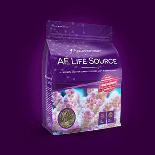 AF-Life-Source_WOREK-1-kg_v2