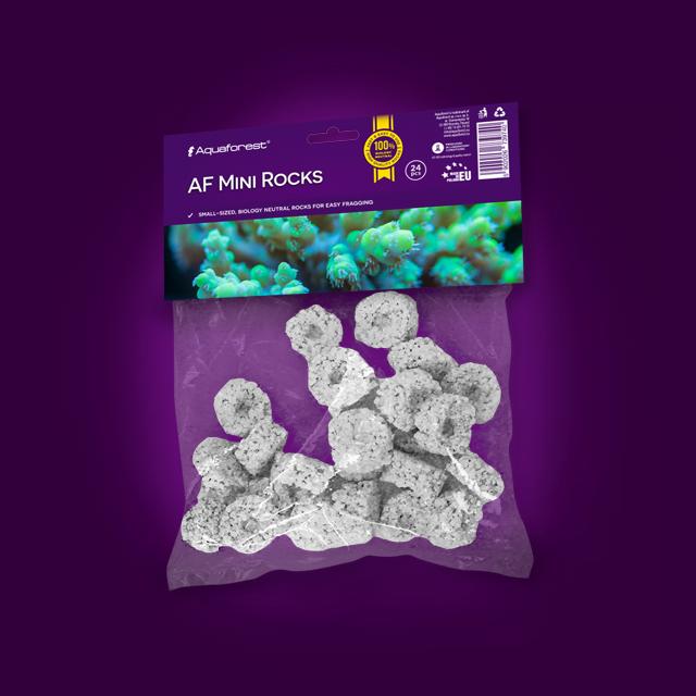 AF-Mini-Rocks_2