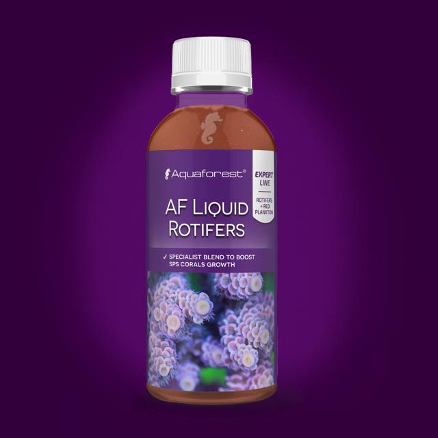 AF-liquid-rotifers