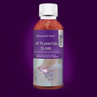 AF_Plankton-Elixir_3