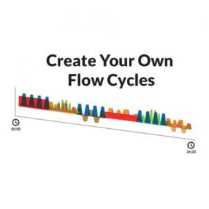 createflowcycles_3_1