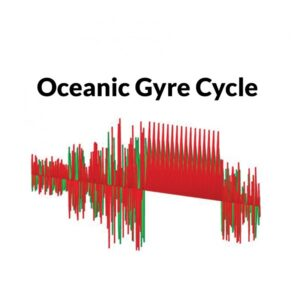 oceanicgyrecycle_3_1