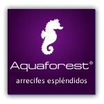 logo-aquaforest
