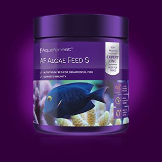 AF_Algae-Feed_S