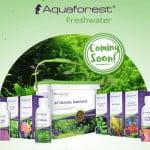 AF-Fresh