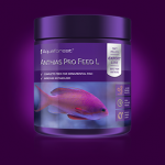 Anthias-Pro-Feed_L