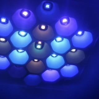 gen-led-colores