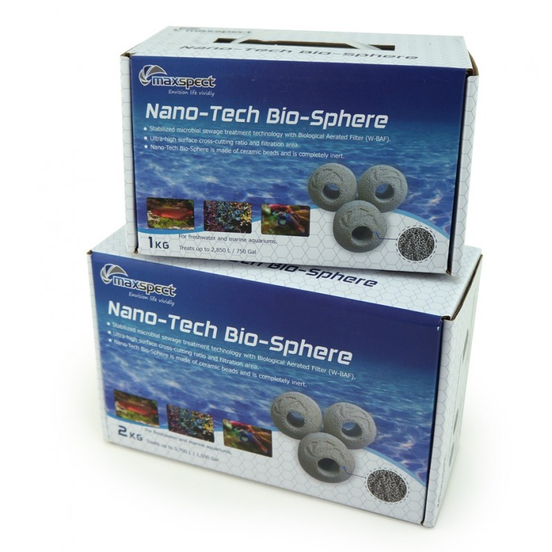 biosphere_packaging