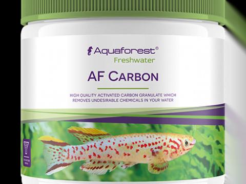 AF_Carbon_v05
