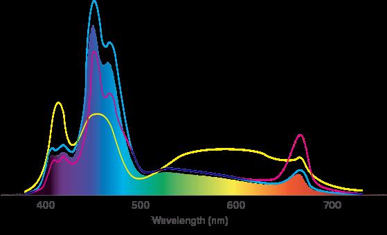 spectrum_hd