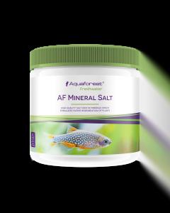 AF_Mineral-Salt