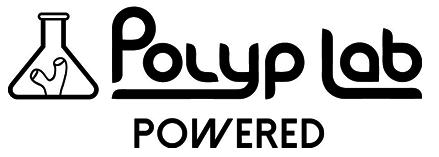 polyplabpoweredsticker_grande