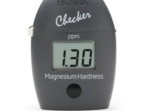 Magnesio (Dulce)