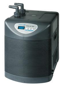 HC-500A