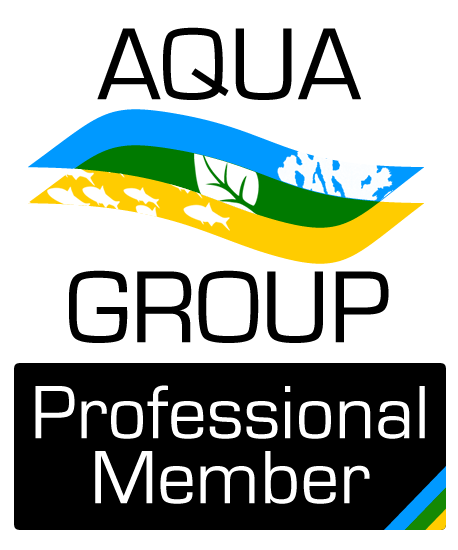 Aqua-group-professional-member-png