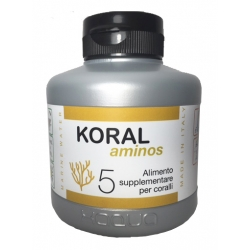 koral-aminos