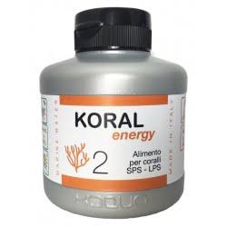 koral-energy
