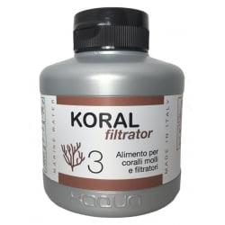 koral-filtrator