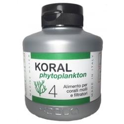 koral-phytoplankton