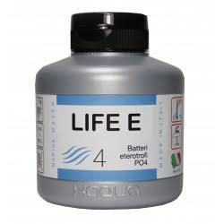 life-e