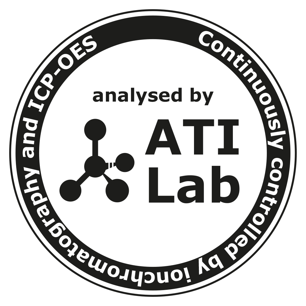 analysed-by-ATI-Lab-inverted