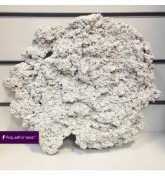aquaforest-rocks-sinteticheskij-kamen-dlya-morskogo-akvariuma-005-wysiwyg-1sht