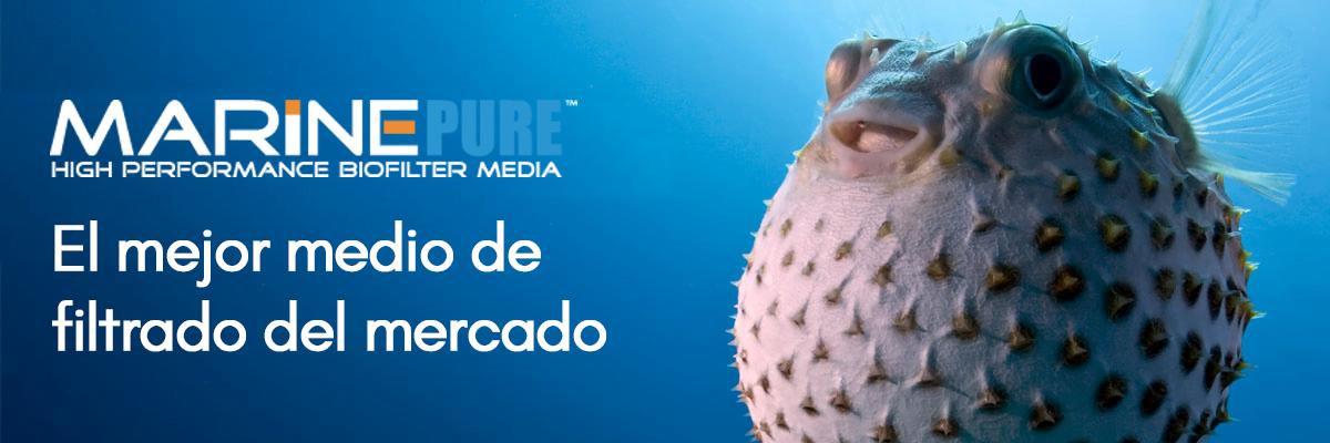 marinepure-3