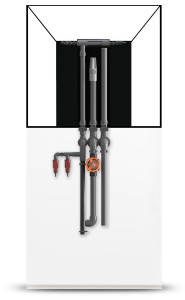 peninsula-plumbing