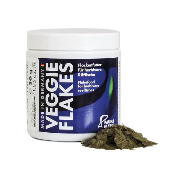 Veggie Flakes copia