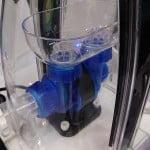 aeraqua-duo-skimmer-pump-maxspect