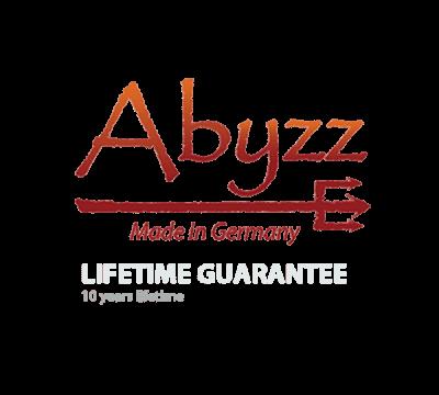 Abyzz Image 600