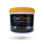 Ezeclean-with-shadow-600px