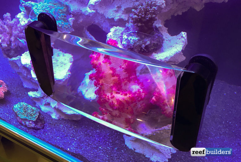 maxspect-fragnifier-coral-viewer-1-770x518